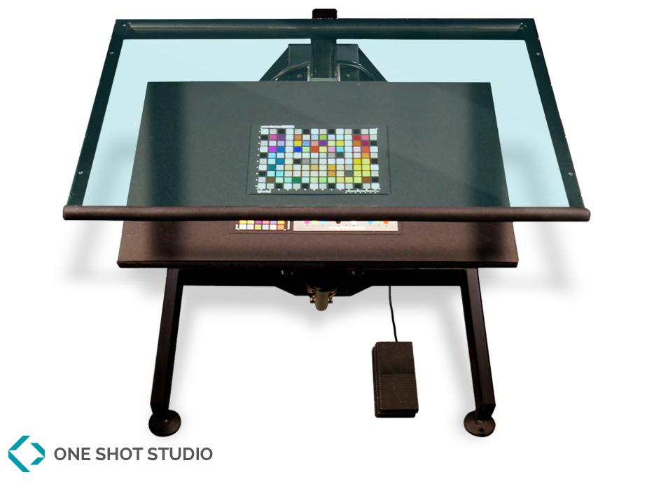 project_03a_one shot studio