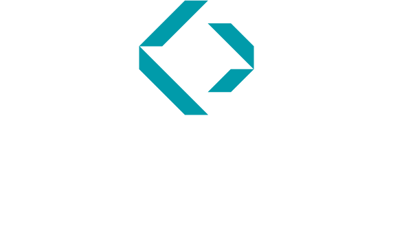 OPTIMAEL_liggend_572x360_payoff_wit