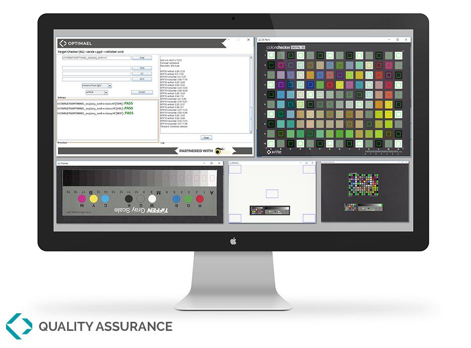 projecten_04_quality_assurance